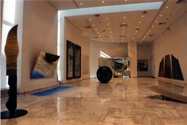 bΚρατικό-Μουσείο-Σύγχρονης-Τέχνης-θεσσαλονίκης21