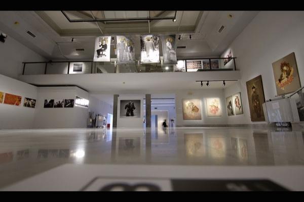 bΜουσείο-Φωτογραφίας-Θεσσαλονίκης2