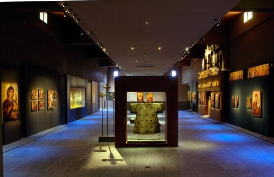 bmuseum-of-byzantine-culture