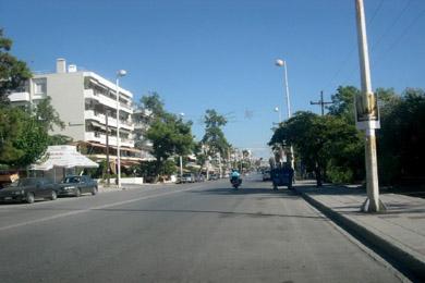 mΝεα-Κρηνη11