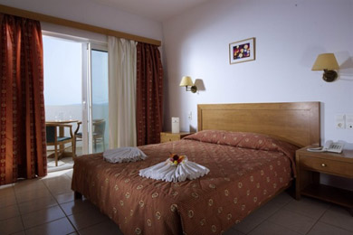 hotels near thessaloniki airport in greece