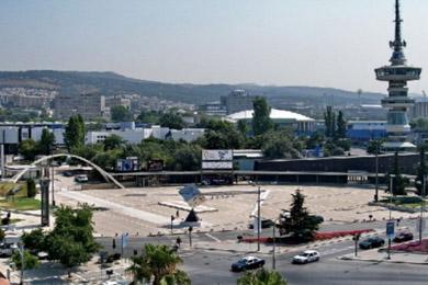 mδιεθνησ-εκθεση-θεσσαλονικησ