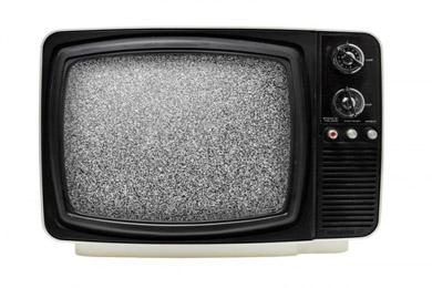mτηλεοραση-ΜΜΕ